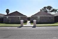 2802 Primrose Avenue, Edinburg, TX 78541 (MLS #356341) :: The Ryan & Brian Real Estate Team