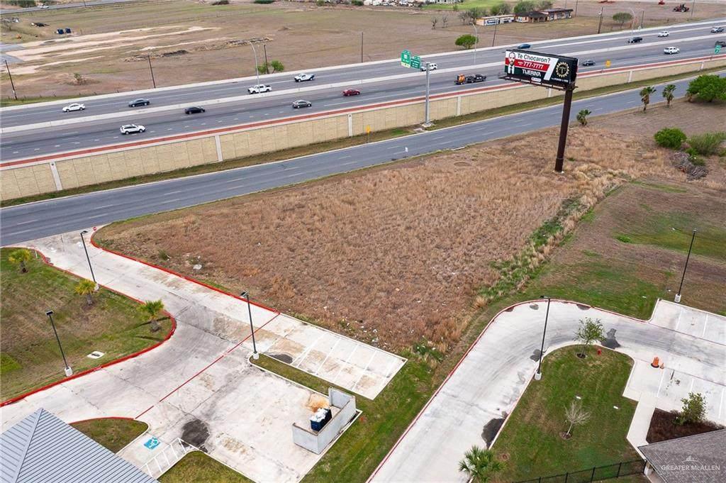 2818 Expressway 83 - Photo 1