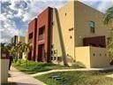 1221 E Daffodil A, Mcallen, TX 78501 (MLS #358242) :: The Lucas Sanchez Real Estate Team
