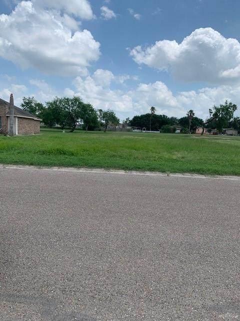 1004 Rhett, Pharr, TX 78577 (MLS #358388) :: The Lucas Sanchez Real Estate Team