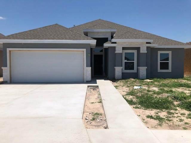 1010 Cooper, San Juan, TX 78589 (MLS #358471) :: API Real Estate