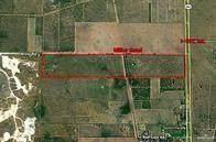 0 N Us Highway 281, Red Gate, TX 78541 (MLS #358472) :: API Real Estate