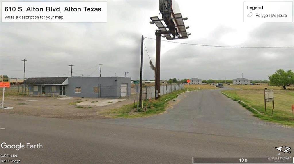 610 Alton - Photo 1