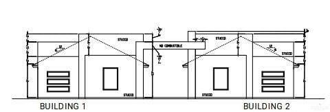 Lot 90 Other, Alton, TX 78573 (MLS #360911) :: Imperio Real Estate