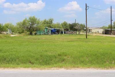 tbd Hoehn, Edinburg, TX 78541 (MLS #364127) :: eReal Estate Depot
