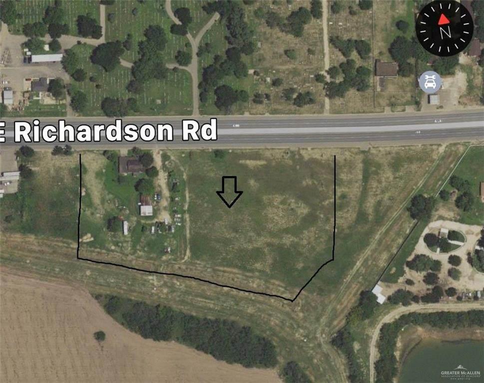 1710 Richardson - Photo 1