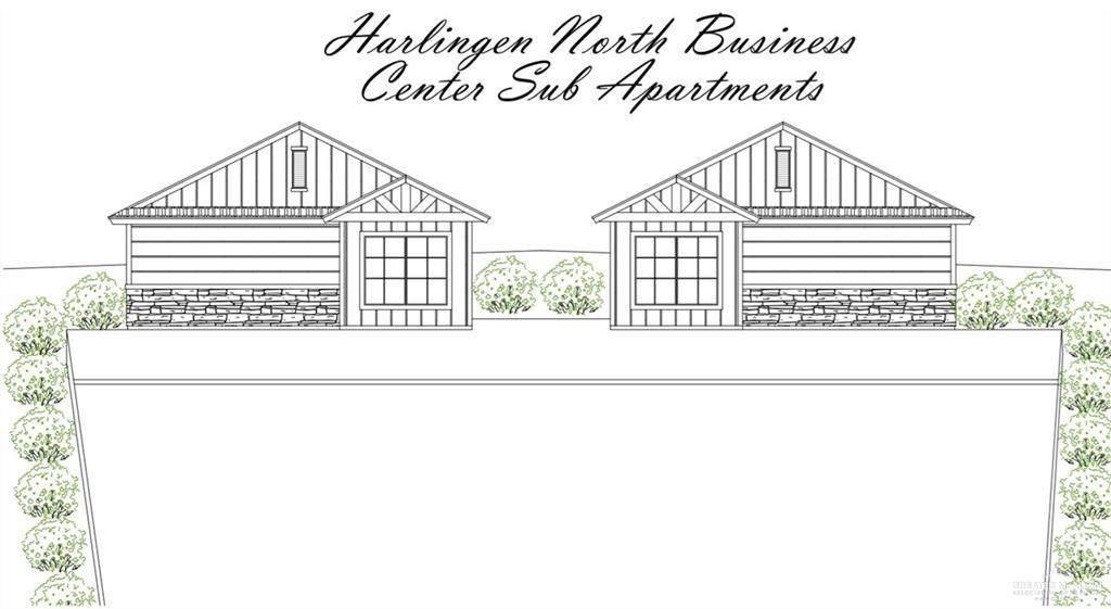 2207 Northridge - Photo 1