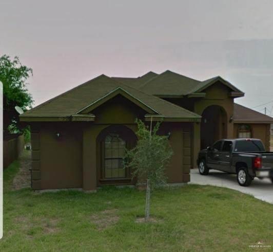 1506 San Antonio - Photo 1