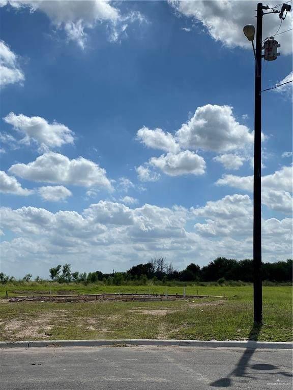 11319 Abasolo, Donna, TX 78537 (MLS #365085) :: The Ryan & Brian Real Estate Team