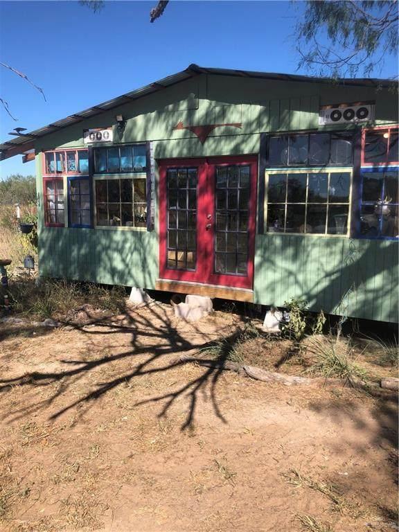115 Rancho Viejo, San Isidro, TX 78588 (MLS #365088) :: Imperio Real Estate