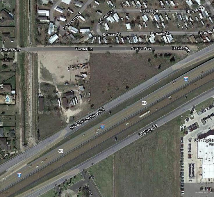 9308 - 9324 Expressway 83 - Photo 1