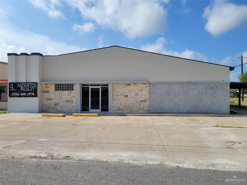 1243 Us Highway Business 83 - Photo 1