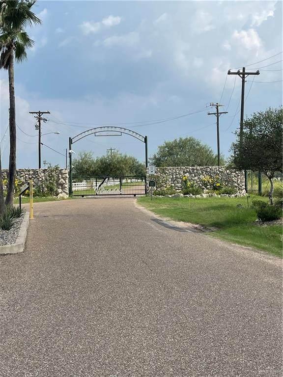 21304 Los Venados, Edinburg, TX 78542 (MLS #367381) :: Imperio Real Estate