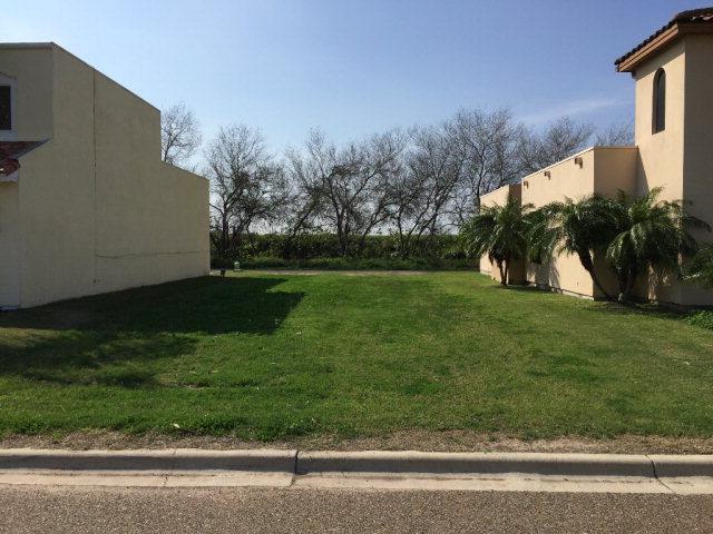 4006 Santo Cielo Street, Weslaco, TX 78596 (MLS #120940) :: Jinks Realty