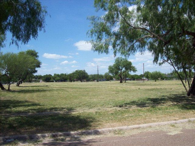 00 N Westgate Drive, Weslaco, TX 78599 (MLS #188979) :: Top Tier Real Estate Group