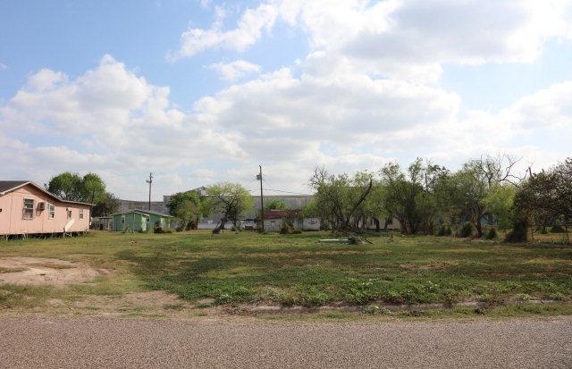 304 7th Avenue, Elsa, TX 78543 (MLS #194582) :: Jinks Realty