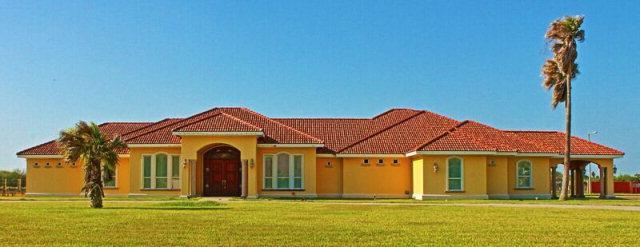 900 Inspiration Drive #19, Pharr, TX 78577 (MLS #197454) :: The Ryan & Brian Real Estate Team