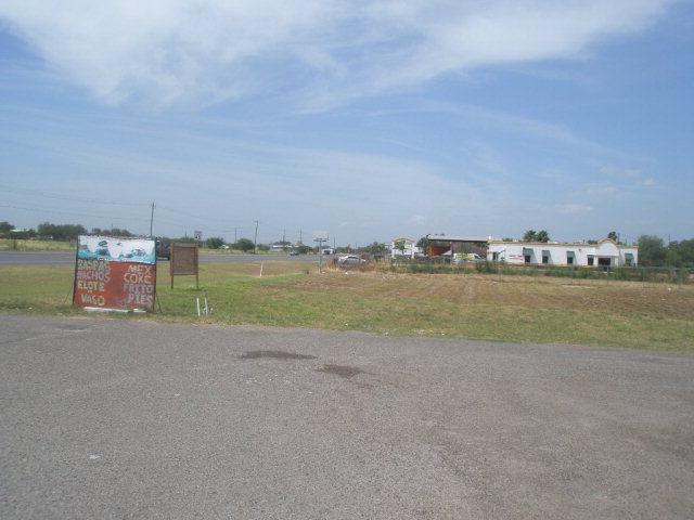 324 N Alton Blvd, Alton, TX 78573 (MLS #198366) :: The Lucas Sanchez Real Estate Team