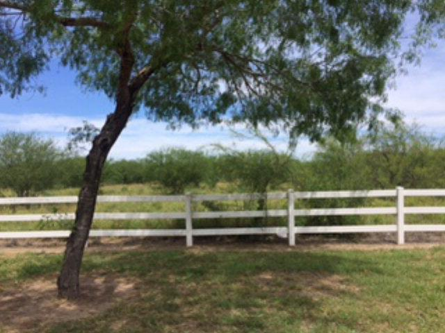 Lot 139 Los Venados Drive, Edinburg, TX 78539 (MLS #205719) :: The Ryan & Brian Real Estate Team