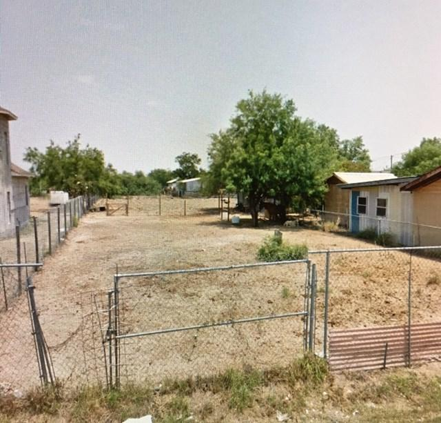 Mile 3.5 N Los Ebanos Road, Mission, TX 78573 (MLS #209235) :: Jinks Realty