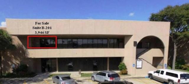 110 E Savannah Avenue, Mcallen, TX 78503 (MLS #210877) :: The Lucas Sanchez Real Estate Team