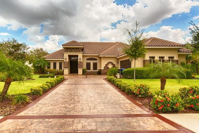 2701 S M Street, Mcallen, TX 78503 (MLS #212317) :: The Ryan & Brian Team of Experts Advisors