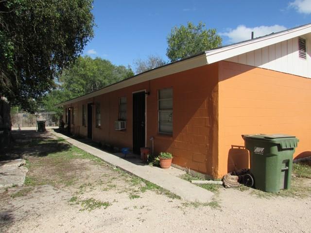 938 W Acacia Avenue, Alamo, TX 78516 (MLS #214685) :: Top Tier Real Estate Group