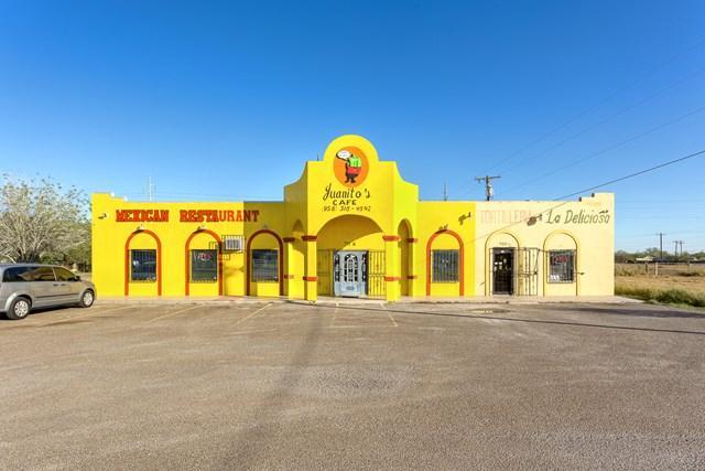 711 W Monte Cristo Road, Edinburg, TX 78539 (MLS #215412) :: The Lucas Sanchez Real Estate Team