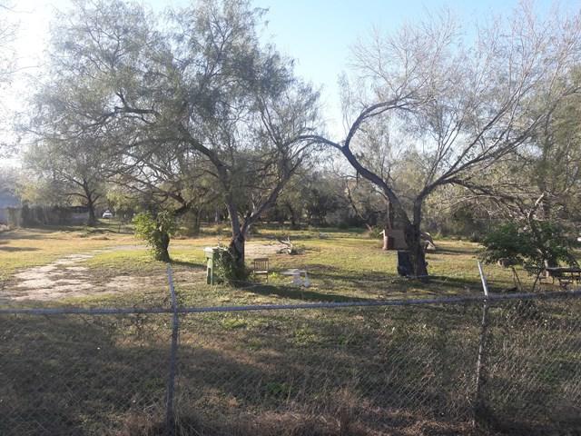 1615 Tiffany Avenue, Mission, TX 78572 (MLS #215655) :: Jinks Realty