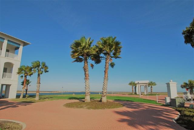 8423 Water Street, South Padre Island, TX 78597 (MLS #216407) :: The Ryan & Brian Real Estate Team
