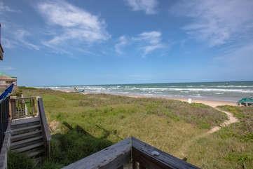 South Padre Island, TX 78597 :: The Ryan & Brian Real Estate Team