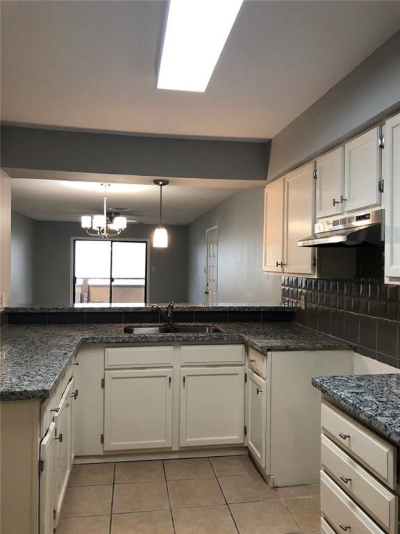 3107 N 11th Street #8, Mcallen, TX 78501 (MLS #303777) :: The Ryan & Brian Real Estate Team