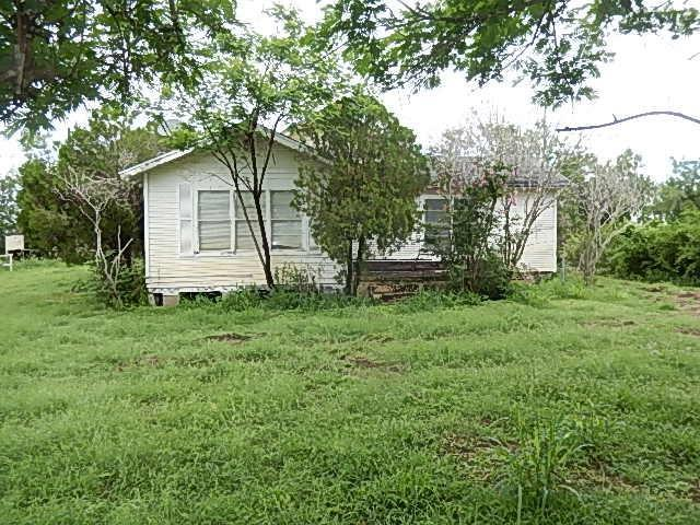 717 County Road 203, Falfurrias, TX 78355 (MLS #304531) :: Jinks Realty