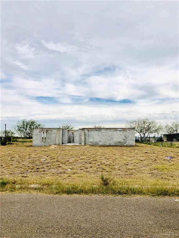 16016 Las Canas Drive, Edinburg, TX 78541 (MLS #306975) :: Jinks Realty