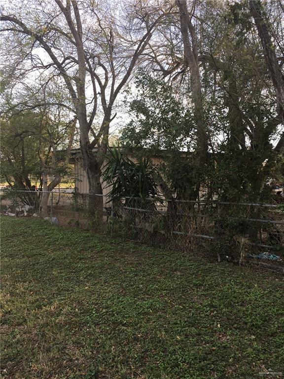 103 Jaime Street, San Juan, TX 78589 (MLS #310283) :: The Ryan & Brian Real Estate Team