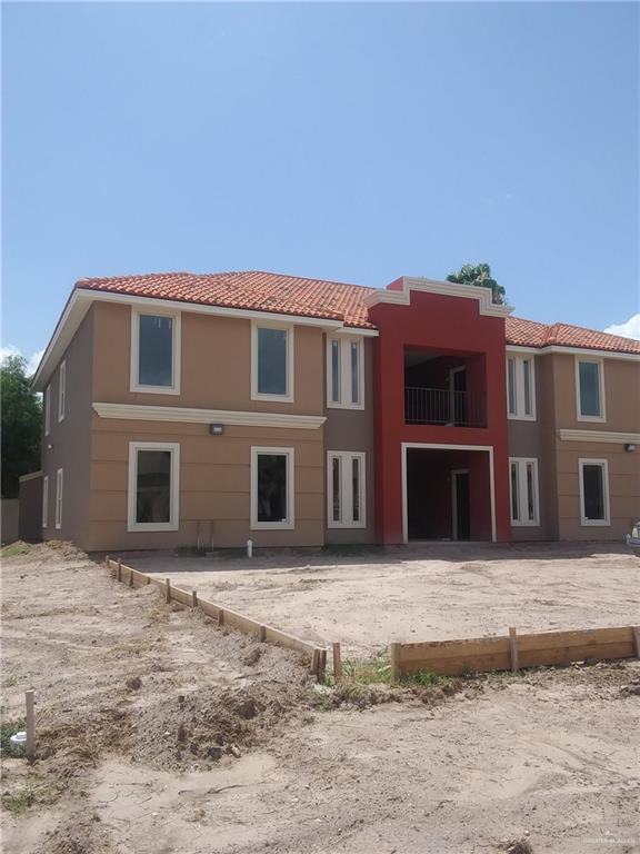 3020 S K Center Street S, Mcallen, TX 78503 (MLS #311546) :: BIG Realty