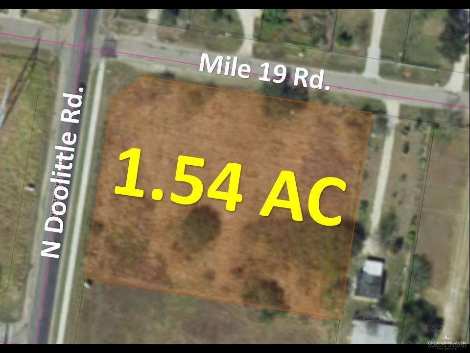 1805 Mile 19 Road - Photo 1