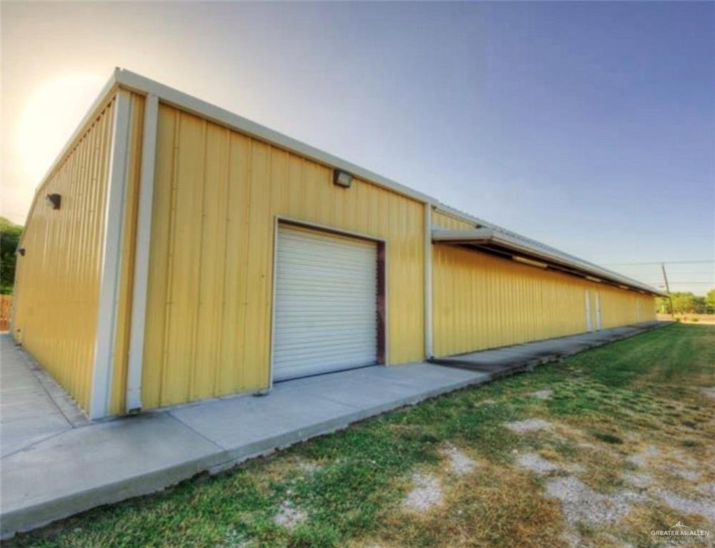 11818 Business 83 Highway - Photo 1