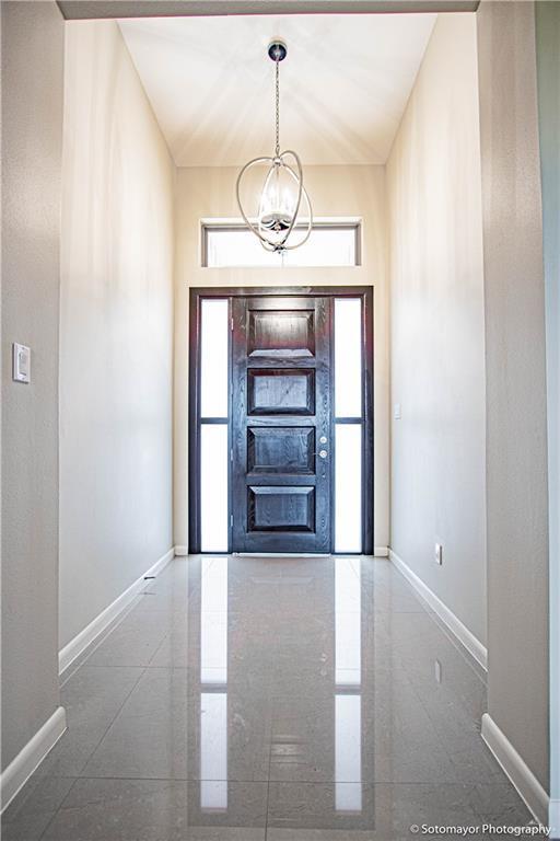 2509 San Esteban Street, Mission, TX 78572 (MLS #317049) :: Rebecca Vallejo Real Estate Group