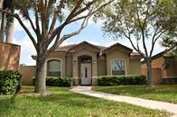 633 E Thornhill Avenue, Mcallen, TX 78503 (MLS #317325) :: Rebecca Vallejo Real Estate Group