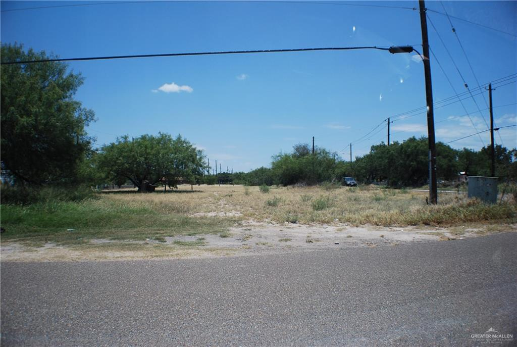 00 Canales Street - Photo 1