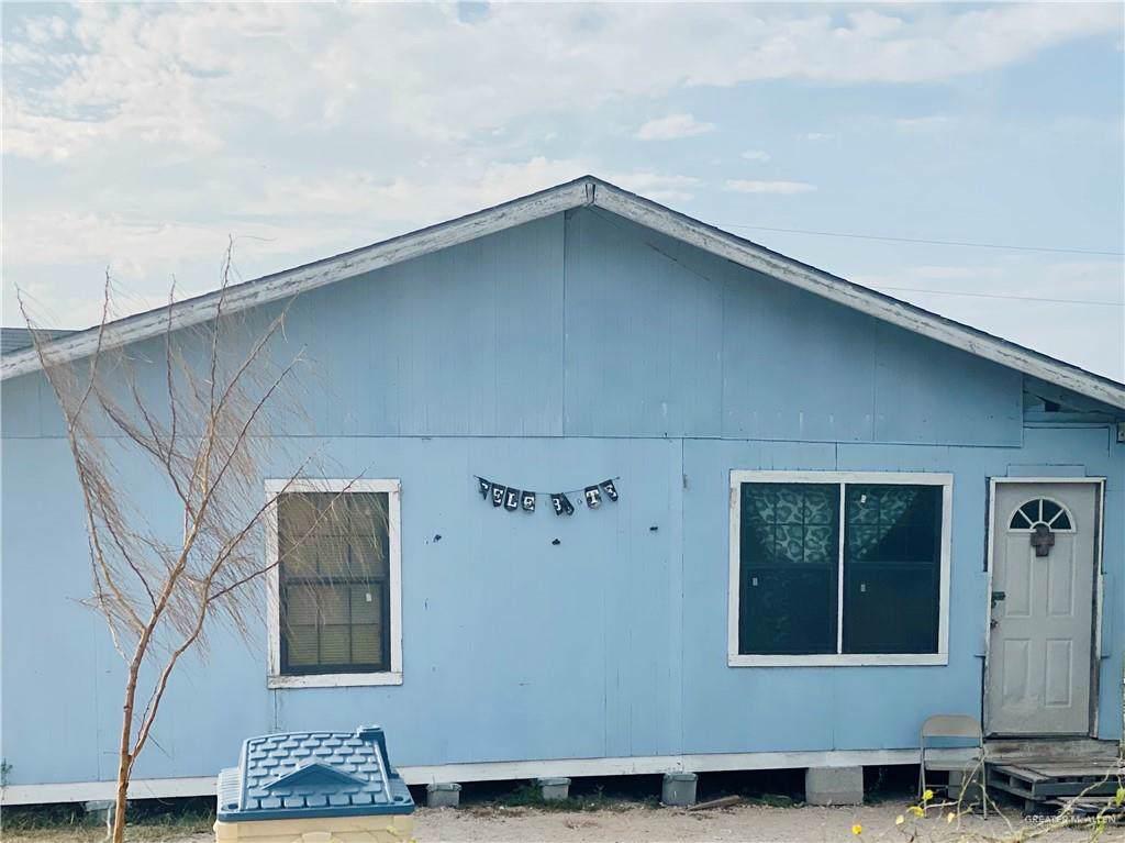 5817 Estates Street - Photo 1