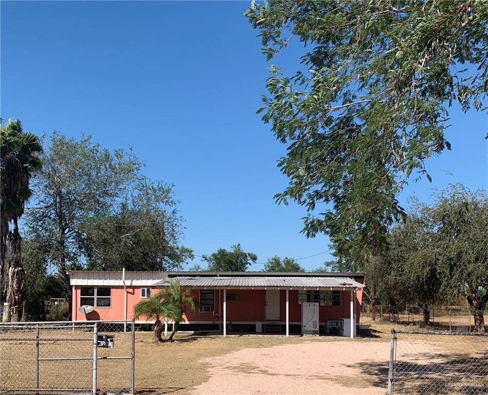 2500 Coby Drive - Photo 1