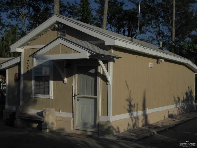 724 & 726 Augusta Drive - Photo 1