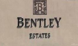 4815 Sheffield Street, Edinburg, TX 78539 (MLS #337282) :: The Ryan & Brian Real Estate Team