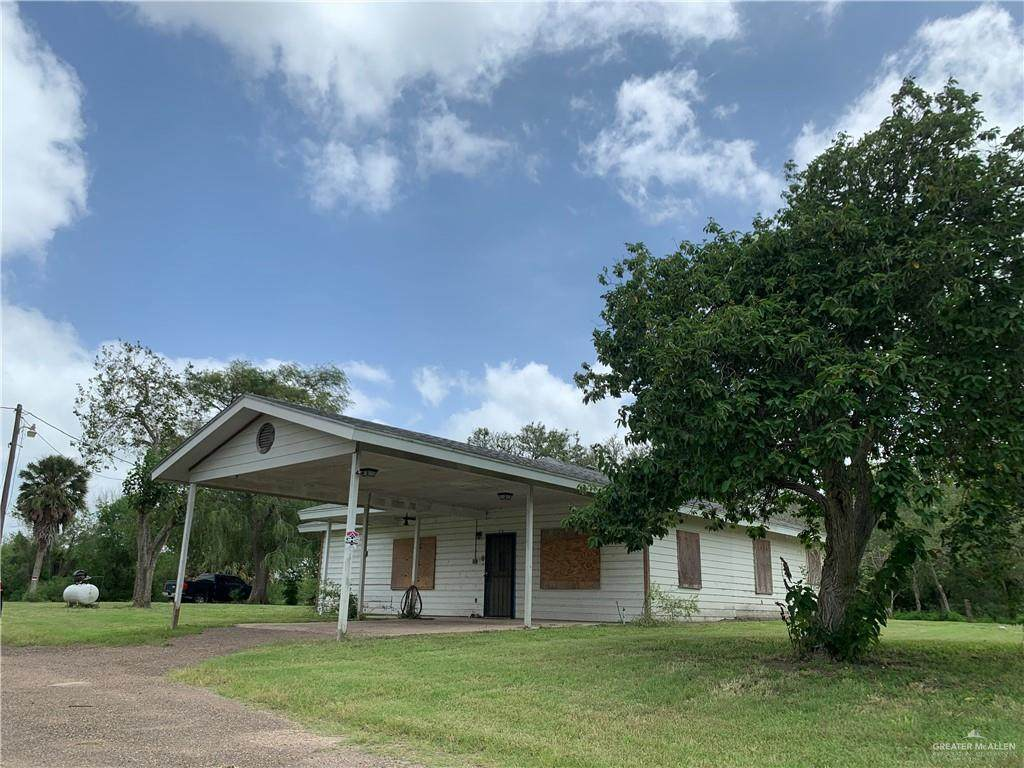 8790 Florida Road - Photo 1
