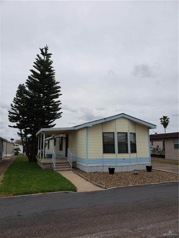 3108 Casa Grande Drive - Photo 1