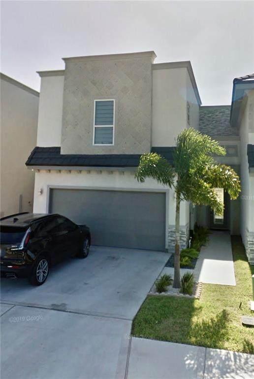 3501 May Street, Mission, TX 78573 (MLS #339219) :: BIG Realty