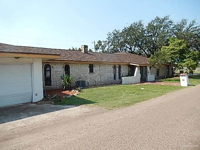 4001 Ware Del Norte, Mcallen, TX 78504 (MLS #339409) :: eReal Estate Depot
