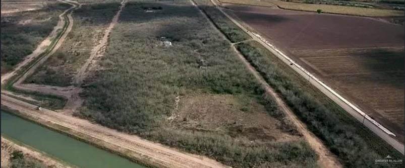 1612 Military Road - Photo 1